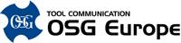 OSG Europe