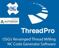 Thread Pro